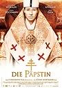 Фільм «Іоанна — жінка на папському престолі» (2009)