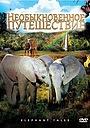 Фільм «Необыкновенное путешествие: История про двух слонят» (2006)