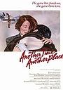 Фільм «Другое время, другое место» (1983)