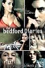 Серіал «Дневники Бедфорда» (2006)