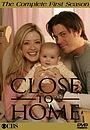 Сериал «Рядом с домом» (2005 – 2007)