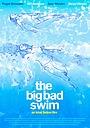 Фільм «Заплыв в жизнь» (2006)