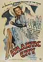 Фільм «Атлантик-Сити» (1944)