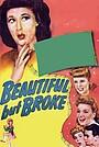 Фільм «Красивый был, однако,» (1944)