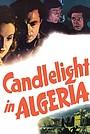 Фильм «При свечах в Алжире» (1944)