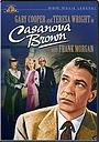 Фільм «Казанова Браун» (1944)