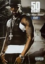 Фільм «50 Cent: The New Breed» (2003)