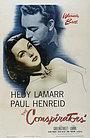 Фільм «Заговорщики» (1944)