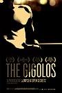 Фільм «Жиголо» (2006)