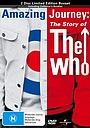 Фильм «Удивительное путешествие: История группы The Who» (2007)