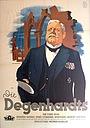 Фільм «Die Degenhardts» (1944)