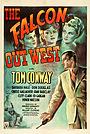 Фільм «Сокол Запада» (1944)