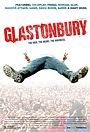 Фільм «Гластонбери» (2006)