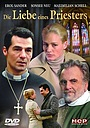 Фільм «Любовь священника» (2005)