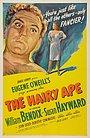 Фильм «Косматая обезьяна» (1944)