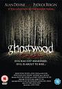 Фільм «Призрачный лес» (2008)
