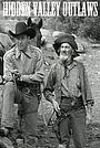 Фільм «Hidden Valley Outlaws» (1944)
