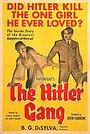 Фільм «Банда Гитлера» (1944)