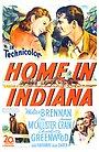 Фільм «Главная из Индианы» (1944)