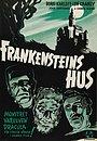 Фільм «Дом Франкенштейна» (1944)