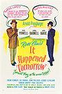 Фильм «Это случилось завтра» (1944)