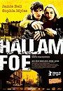 Фільм «Холлем Фоу» (2007)