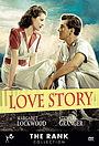 Фільм «История любви» (1944)