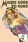 Фільм «Мэйси идет в Рено» (1944)