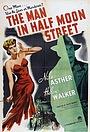 Фильм «Человек с улицы Полумесяца» (1945)