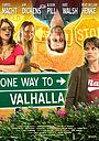 Фильм «Путь на Вальгаллу» (2009)