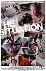 Фильм «Ситуация» (2006)