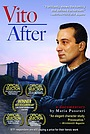 Фильм «Vito After» (2005)
