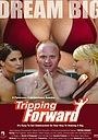 Фільм «Легкая походка вперед» (2009)