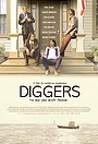 Фильм «Диггеры» (2006)