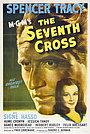 Фільм «Седьмой крест» (1944)