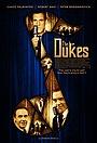 Фільм «Дьюкс» (2007)
