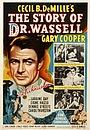 Фільм «История доктора Уоссела» (1944)