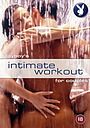 Фильм «Playboy: Intimate Workout for Lovers» (1992)