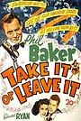Фільм «Возьмите его или оставить его» (1944)