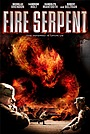 Фільм «Огненный змей» (2007)