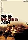 Фильм «Семь человек-невидимок» (2005)