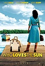 Фильм «Кто любит солнце» (2006)