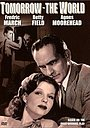 Фильм «Завтра — весь мир» (1944)