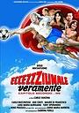 Фільм «Исключительно правдиво 2» (2006)