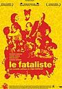 Фільм «Фаталист» (2005)