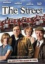 Серіал «Улица» (2006 – 2009)