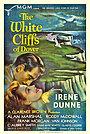 Фільм «Белые скалы Дувра» (1944)