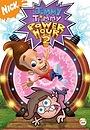 Мультфильм «Джимми и Тимми: Мощь времени 2» (2006)