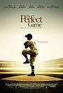 Фильм «Идеальная игра» (2009)