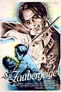 Фільм «Die Zaubergeige» (1944)